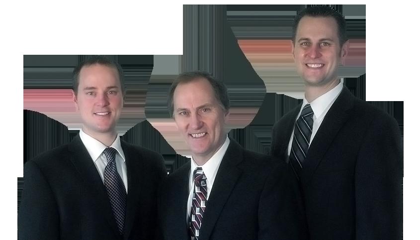 Ellsworth Family Attorney