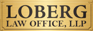 Loberg Law Office