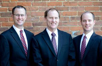 Loberg Attorneys